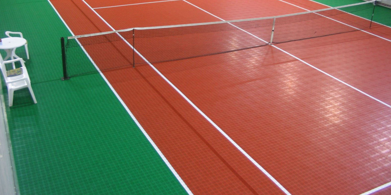 Athletic flooring tiles images modern pattern