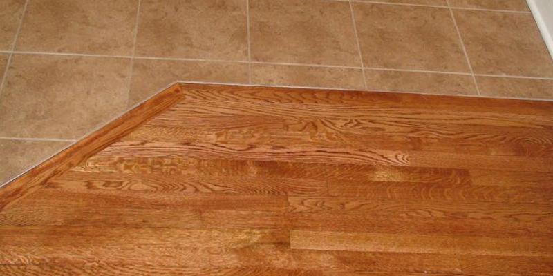 Entryway Floor Tile Installation Hongewin Tiles